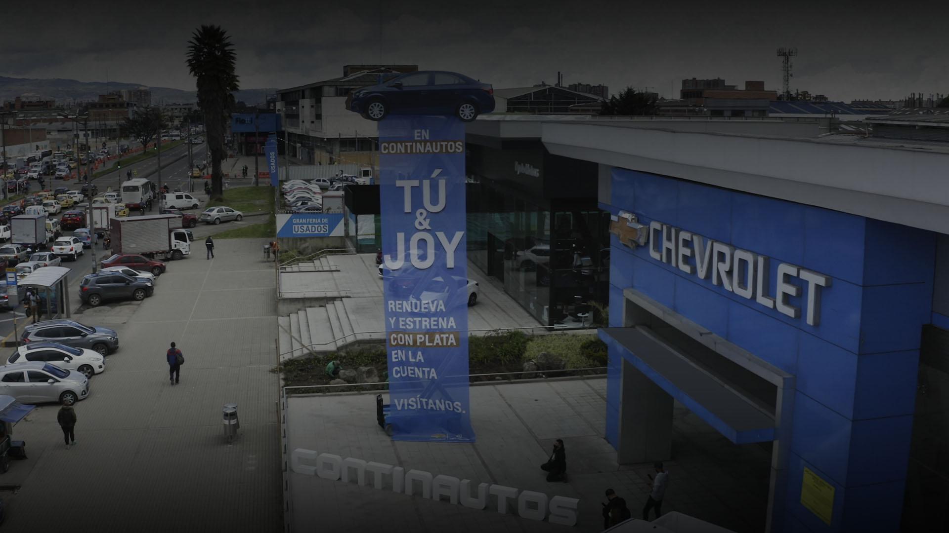 Banners Sitio Web_Julio1